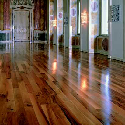 mr hardwood ct hardwood floor contractors ct floor refinishing wood floor