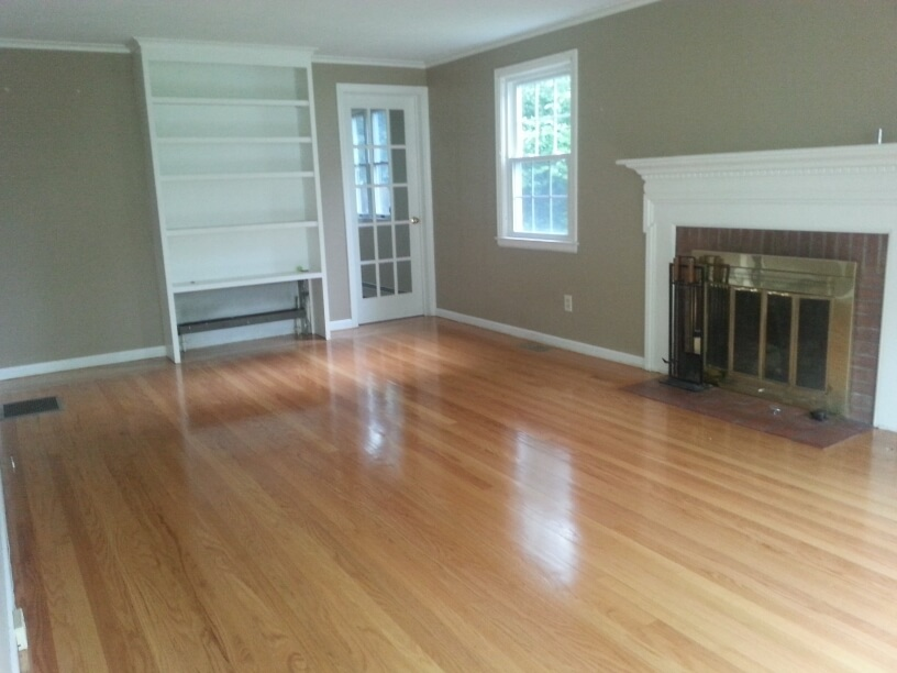 Ct hardwood floor installation ct hardwood refinishing for Wood flooring ct
